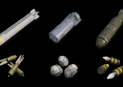 arma3_low_clusterbomb_uxo