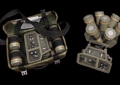 arma3_low_minedispenser