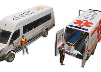 arma3_low_van_variants