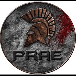 Prae Garde